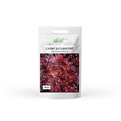 ГРИТ / GRIT - Салат, Wing Seed (Професійне насіння)