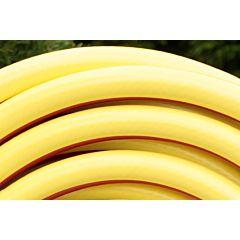 Шланг поливочный садовый Salute диаметр 1 дюйм, длина 50 м (SN 1 50), Presto-PS