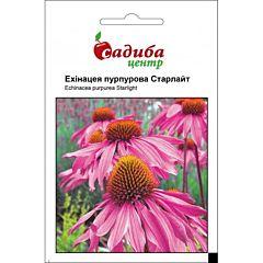 Эхинацея Пурпурная Старлайт, Hem Zaden (Садыба Центр)
