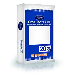 Granucote CRF 28-06-06-2MgO-0,5Fe 5-6M - удобрение, MIVENA