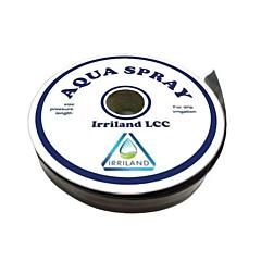 Спрей шланг (туман), диаметр-40 мм, Aqua Spray