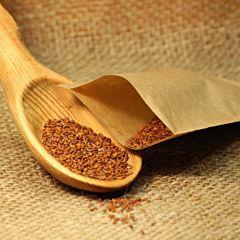 Семена микрозелени красной капусты, Микрогрин