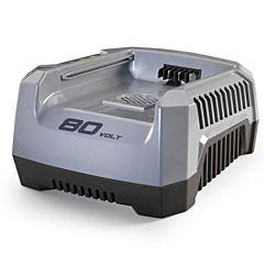 Зарядное устройство SFC80AE, STIGA