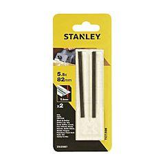 Ножи для рубанка STA35007, STANLEY
