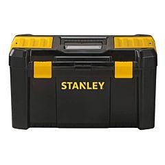 Ящик ESSENTIAL STST1-75514, STANLEY