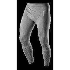 Термоактивные штани, NEO Tools