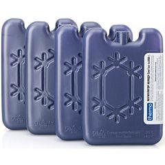 Аккумулятор холода Thermo Cool-ice 4*200 г, Thermo