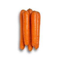 Морковка Джерада