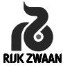 Rijk Zwaan