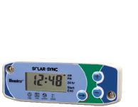 mtab_solarsync_00-module.png