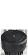 mtab_rotors_i90_00-rubbercover_0.png