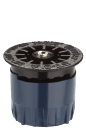 specialty_nozzles_00-s8a.png