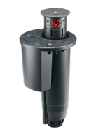 pl_golf_rotor_00-g990_1.png